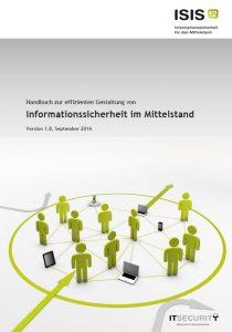 isis12-handbuch-titel-1-8